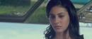 """Saad Shukrana (From """"Mr. X"""")/Ankit Tiwari"""