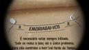 Embriagai-Vos (Poema de Baudelaire)/Velhas Virgens