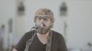 Le quattro volte (Videoclip)/Brunori Sas
