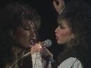 I Come Undone (ZDF Tele-Illustrierte 04.03.1987) (VOD)/Jennifer Rush