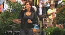 Still Love You (ZDF-Fernsehgarten 29.06.2008) (VOD)/Die Happy
