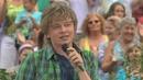 Nur die Harten kommen in den Garten (ZDF-Fernsehgarten 11.07.2010) (VOD)/Dorfrocker