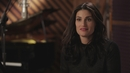 on Reuniting with Old Friends/Idina Menzel