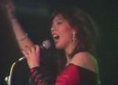 Ring Of Ice (Rockpop Music Hall 18.02.1985) (VOD)/Jennifer Rush