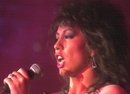 Hero Of A Fool (Rockpop Music Hall 02.11.1985) (VOD)/Jennifer Rush