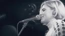 Smutek Mam We Krwi (Live)/Ania