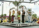 It's My Game (ZDF-Fernsehgarten 06.07.1997) (VOD)/Funky Diamonds