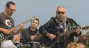 Das Glueck auf deiner Seite (ZDF-Fernsehgarten 30.03.2014) (VOD)/Heinz Rudolf Kunze