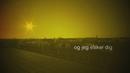 Elsker dig (Lyrics Video)/Jonas Breum