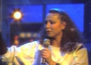 Unknown Title (So isses 06.05.1984) (VOD)/Jennifer Rush