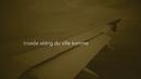 Levende igen (Lyrics Video)/Jonas Breum