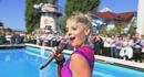 Zoags mir (ZDF-Fernsehgarten 22.09.2013) (VOD)/Hannah