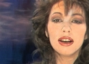 Wings Of Desire (Official Video) (VOD)/Jennifer Rush