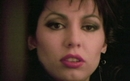 The Power Of Love (Official Video) (VOD)/Jennifer Rush