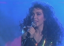 You're My One And Only (So isses 16.10.1988) (VOD)/Jennifer Rush