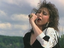 If You're Ever Gonna Lose My Love (Rock & Rock 17.05.1986) (VOD)/Jennifer Rush