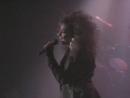 I Come Undone (Official Video) (VOD)/Jennifer Rush