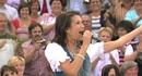 Haende hoch (ZDF-Fernsehgarten 19.08.2007) (VOD) feat.Sandra Reemer/Antonia