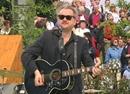 Immer fuer dich da (ZDF-Fernsehgarten 22.05.2005) (VOD)/Heinz Rudolf Kunze