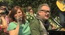 Dein ist mein ganzes Herz (ZDF-Fernsehgarten 20.05.2012) (VOD)/Heinz Rudolf Kunze & Pe Werner