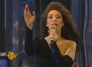 You're My One And Only (ZDF Wetten, dass..? 08.10.1988) (VOD)/Jennifer Rush