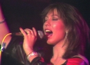 The Power Of Love (Rockpop Music Hall 18.02.1985) (VOD)/Jennifer Rush