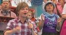 Dorfkind (ZDF-Fernsehgarten 23.09.2012) (VOD)/Dorfrocker