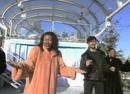 Mary's Boy Child / Oh My Lord (ZDF-Fernsehgarten 05.12.1993) (VOD)/Boney M.