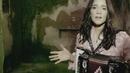 Ese Camino (Video Clip)/Julieta Venegas
