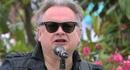 Hunderttausend Rosen (ZDF-Fernsehgarten 22.05.2011) (VOD)/Heinz Rudolf Kunze