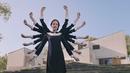 Come (Official Video)/Jain