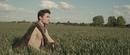 """Je t'aime c'est tout """"Les 3 Mousquetaires"""" (Official Music Video)/Olivier Dion"""