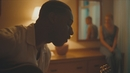 River (Video)/Leon Bridges