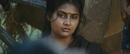 """Aaraaro Aariraro (From """"Aval Peyar Tamilarasi"""")/Vijay Antony"""