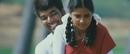 """Vadakka Thekka (From """"Aval Peyar Tamilarasi"""")/Vijay Antony"""