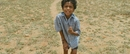 "Gujju Gujju Goods Vandi (From ""Aval Peyar Tamilarasi"")/Vijay Antony"