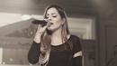 Nossa Canção (Ao Vivo) feat.Gabriela Rocha/Preto no Branco