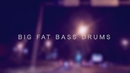Big Fat Bass Drums (Lyric Video)/Softengine