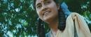 """Nee Otha Sollu Sollu (From """"Aval Peyar Tamilarasi"""")/Vijay Antony"""