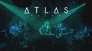 Yalan/Atlas