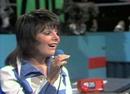 Warum gerade ich? (ZDF Hitparade 05.08.1972) (VOD)/Marianne Rosenberg