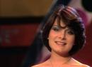 Marleen (Musik ist Trumpf 28.08.1977) (VOD)/Marianne Rosenberg