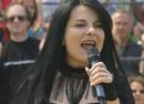 Wenn der Morgen kommt (ZDF-Fernsehgarten 20.6.1999) (VOD)/Marianne Rosenberg