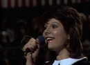 Jeder Weg hat mal ein Ende (ZDF Hitparade 20.01.1973) (VOD)/Marianne Rosenberg