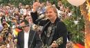 Geboren um dich zu lieben (ZDF-Fernsehgarten 13.7.2014) (VOD)/Nik P.