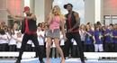 Love Sux (ZDF-Fernsehgarten 31.5.2009) (VOD)/Linda Teodosiu