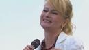 Mach die Augen zu (ZDF-Fernsehgarten 7.8.2011) (VOD)/Nicole