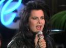 Eins/zwei/drei (Ich hab gedacht es ist vorbei) (ZDF Live 07.06.1990) (VOD)/Marianne Rosenberg
