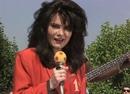 Eins / Zwei / Drei (Ich hab gedacht es ist vorbei) (ZDF-Fernsehgarten 15.07.1990) (VOD)/Marianne Rosenberg
