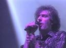 Ich will Dich nochmal (Official Video) (VOD)/Münchener Freiheit